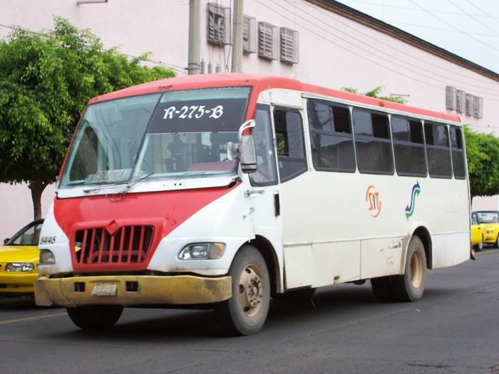 Servicios y transportes origen historia del transporte - Servicio de transporte ...